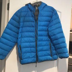32 Degrees Jackets & Coats - Thin coat